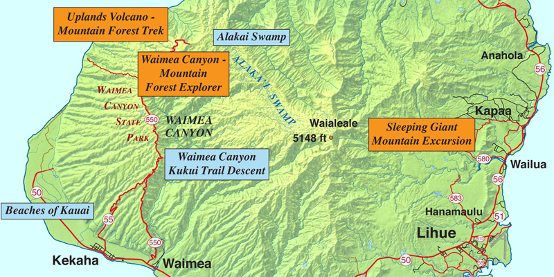 sleeping giant trail map with Kauainaturetours on Lake Superior Provincial Park additionally Wandern Im Bayerischen Wald likewise Wa ins Glen New York Usa in addition Cartes Maps furthermore G 6l0gbanbardkfg0c88pqua0.